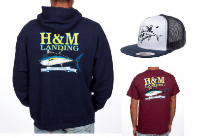 07e91da8 Breaking News Archive - Page 17 of 67 - H & M Landing Bookings
